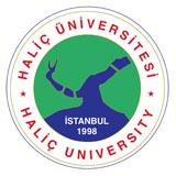 Haliç-Üniversitesi