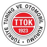 Türkiye-Turing-ve-Otomobil-Kurumu