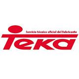 TEKA-Ankastre